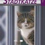Stadtkatze 02_2009